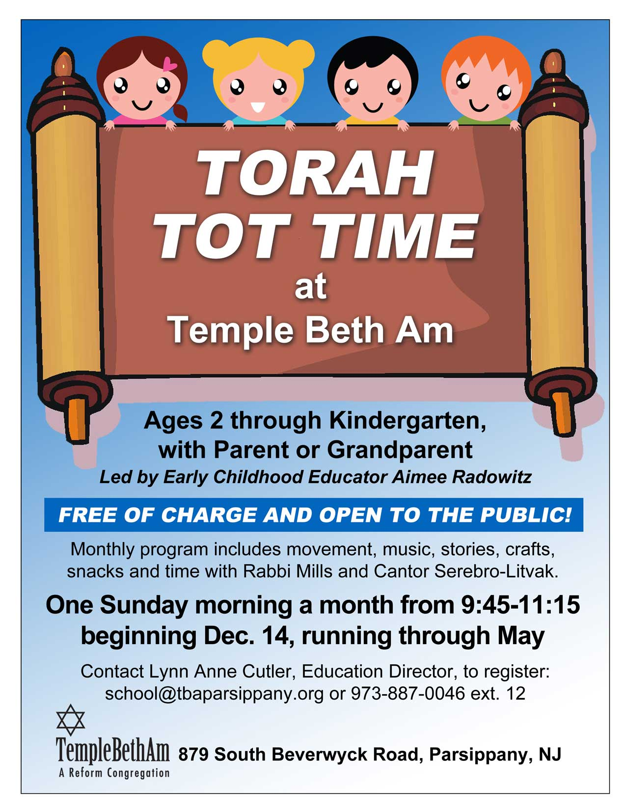 TORAH-TOT-TIME-revised