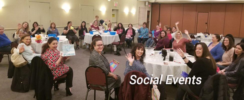 social-events